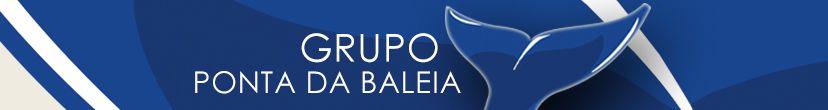 Grupo Ponta da Baleia